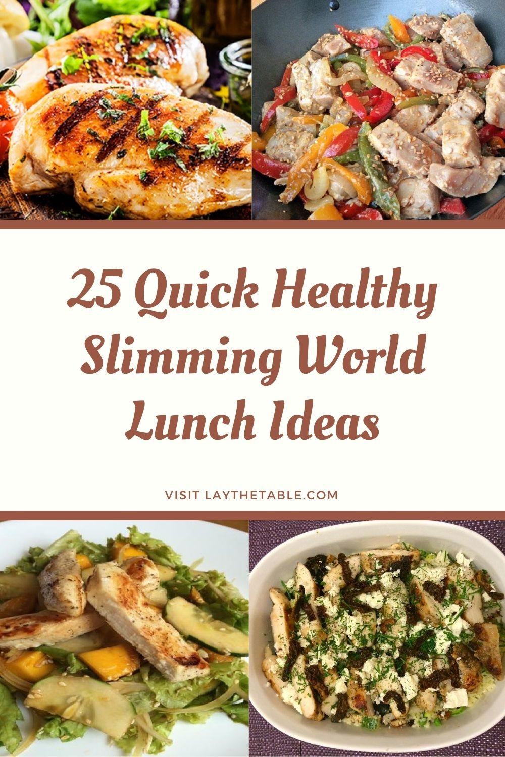25-quick-healthy-slimming-world-lunch-ideas-7364630