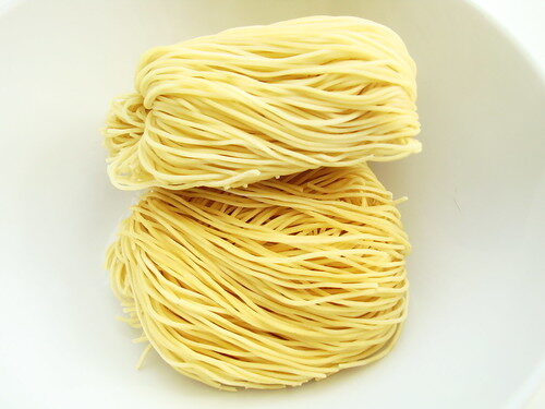 How To Make Chinese Cold Noodles, Lay The Table