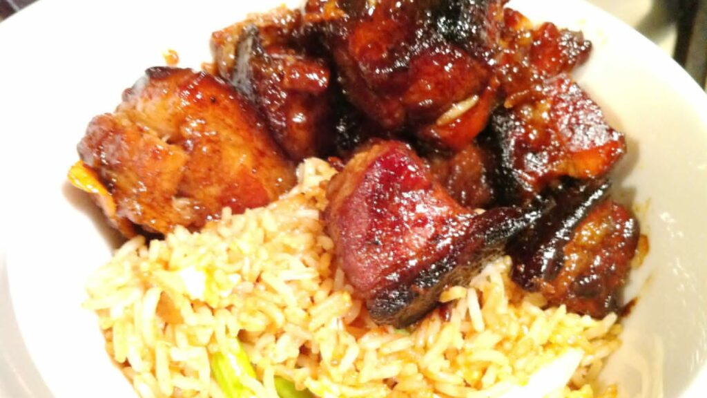chinese-pork-belly-with-mead-2-3003180